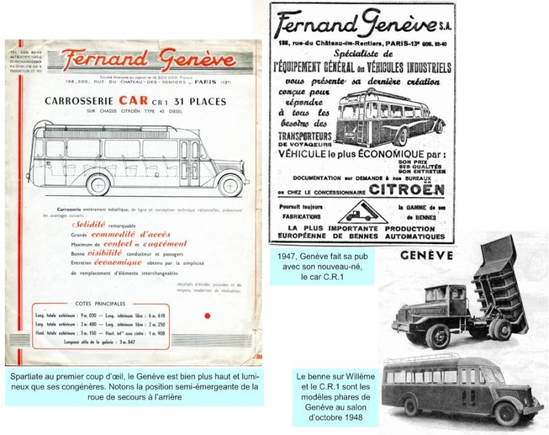 Association Autocars de France Captu152