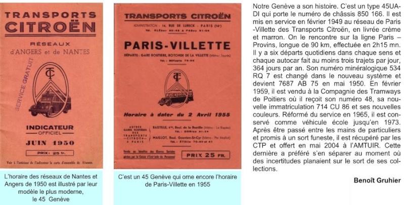 Association Autocars de France Captu153
