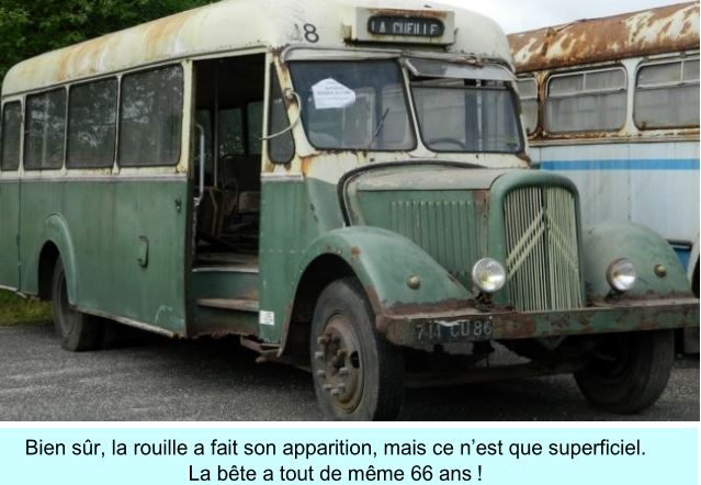 Association Autocars de France Captu155
