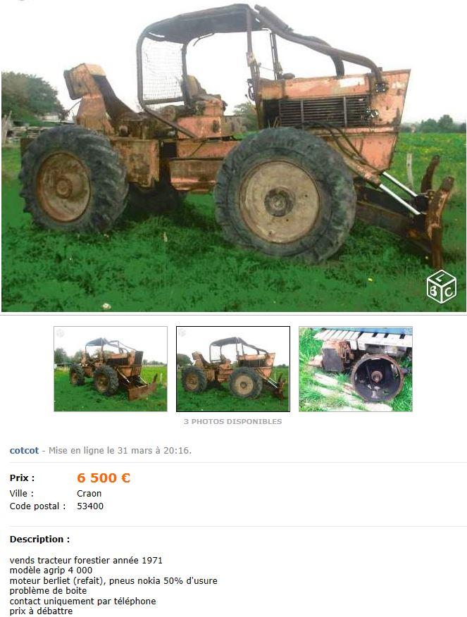Les AGRIP en vente sur LBC, Agriaffaires ou autres - Page 2 Captu167