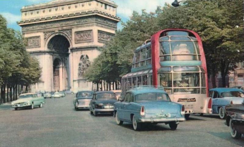 """2014 - Hachette Collections > """"Autobus & Autocars du Monde au 1/43 !"""" Captu288"""