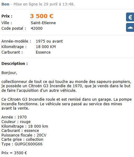 le Bon Coin - Page 5 Captu421