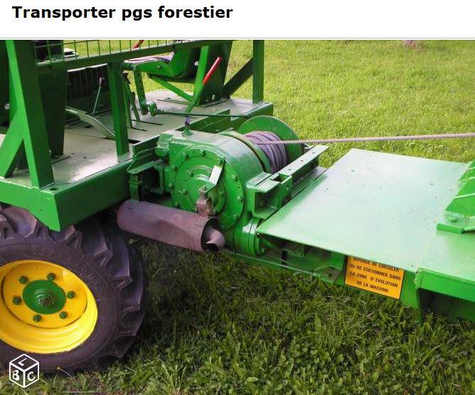 Petits tracteurs 4 roues motrices Captur13