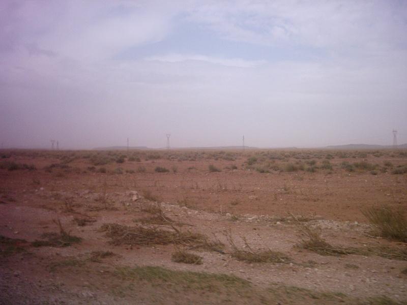 Laghouat De Abdallah Benkerriou A_mi-c10