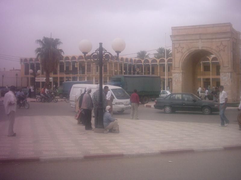 Laghouat De Abdallah Benkerriou Bab_ed11
