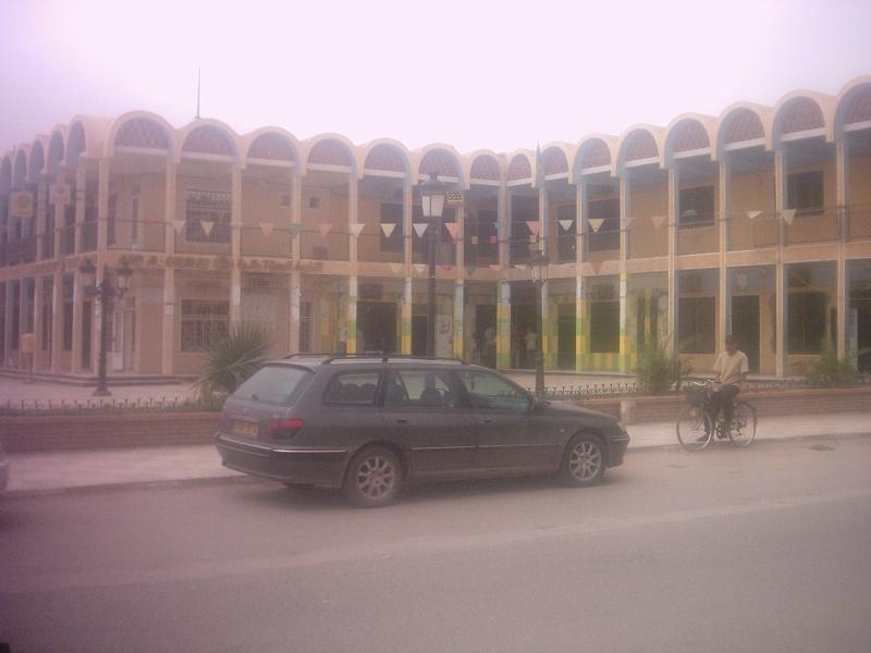 Laghouat De Abdallah Benkerriou La_pla10