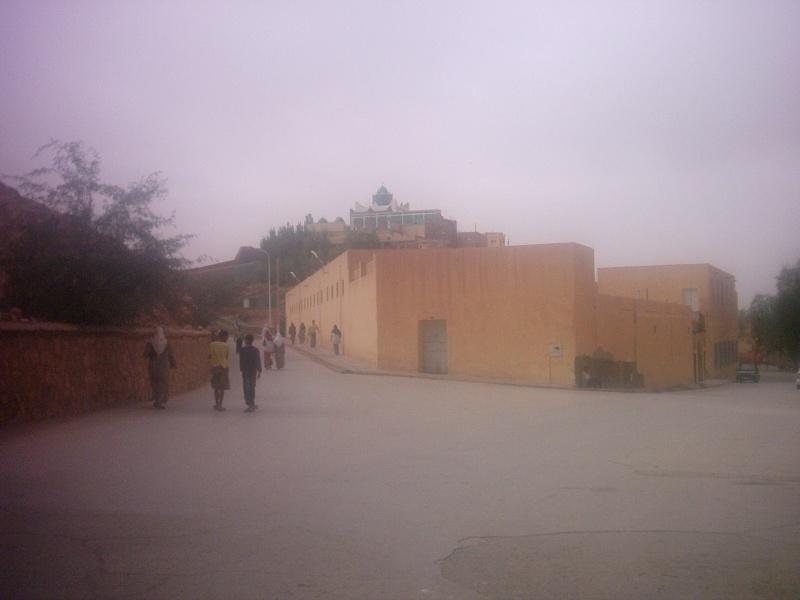 Laghouat De Abdallah Benkerriou Vers_b10
