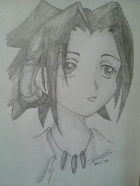 My art (Mikomi) Dsc00910