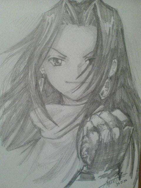 My art (Mikomi) Dsc00911