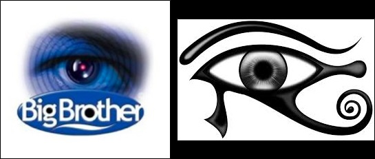 BIG BROTHER REGRESA A LA TV MEXICANA Cad12