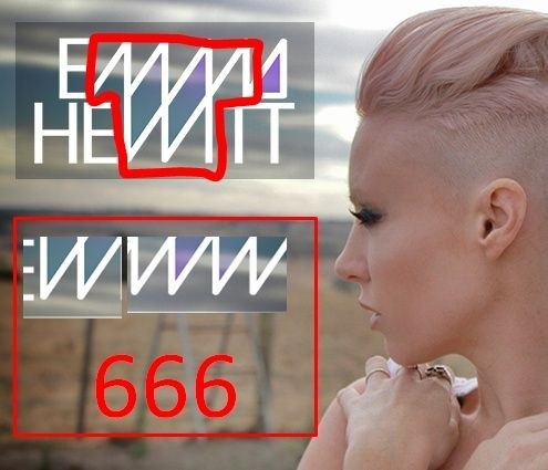 666, EL NÚMERO DE LA BESTIA - Página 14 Emma-a13