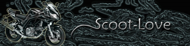 scoot-love