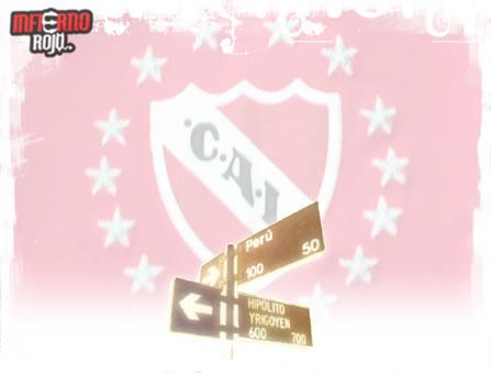 La Historia de Independiente Cuento12