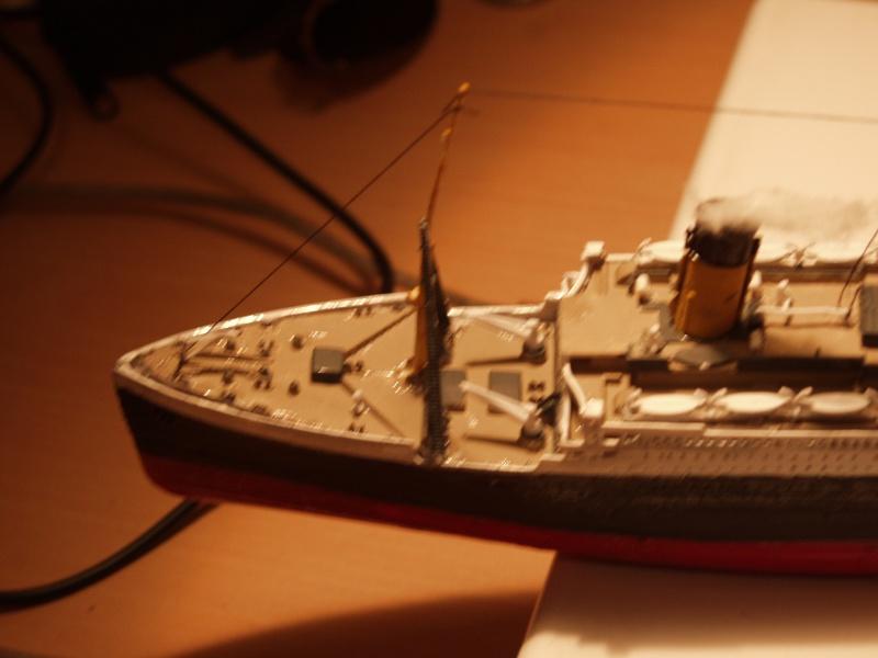 Maquette du Titanic - Page 6 P6300614