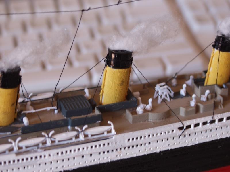 Maquette du Titanic - Page 3 P7010611