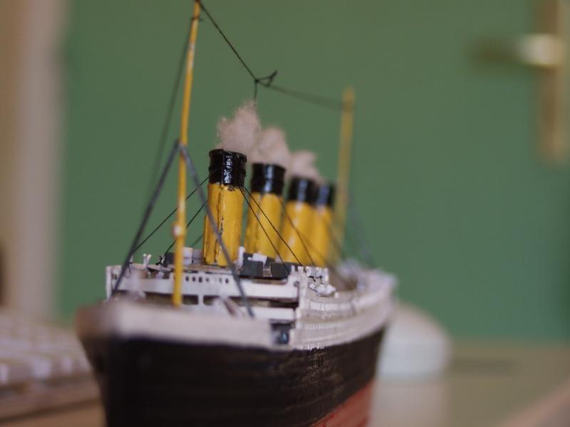 Maquette du Titanic - Page 3 P7010614