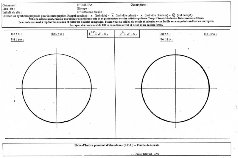 DOCUMENTS DE TRAVAIL Img03810