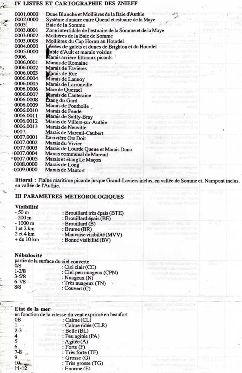 DOCUMENTS DE TRAVAIL Img04010