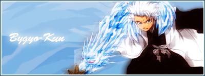 god of war 2 Bygio110