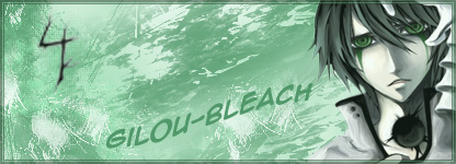 [Gilou-Bleach] Colo sign (Nouveau pack) Sign_u11