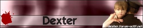 Dexter Forum Signat10