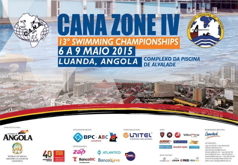 CANA ZONA IV - NATAÇÃO Cana_n11