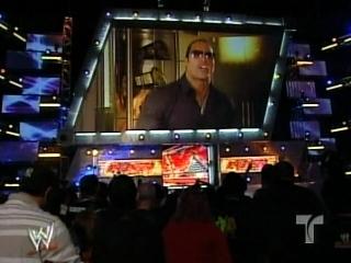 Résultats du RAW du 27 Septembre 02610