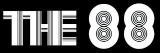 Komit'Bomb Logo_w10