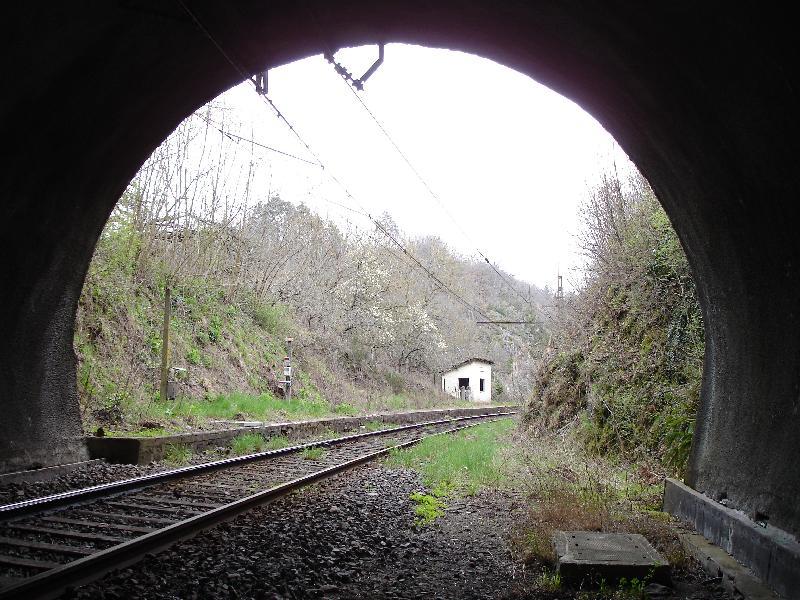 Pk 609,0 : Halte d'Auxillac-Montjézieu (48) Dsc01211