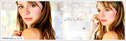 mischa11.jpg