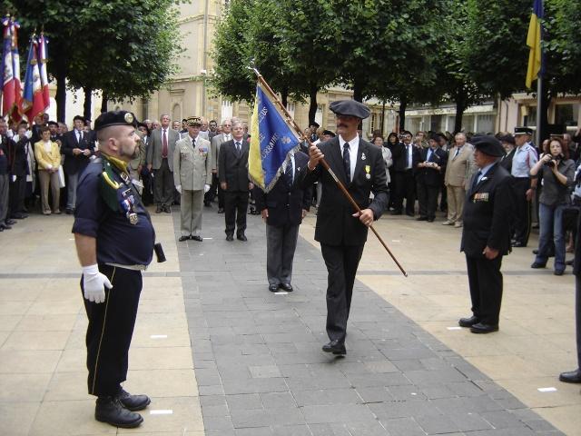 60°Congrès Régional des Diables Bleus de Lorraine 24/06/2007 Dsc04918