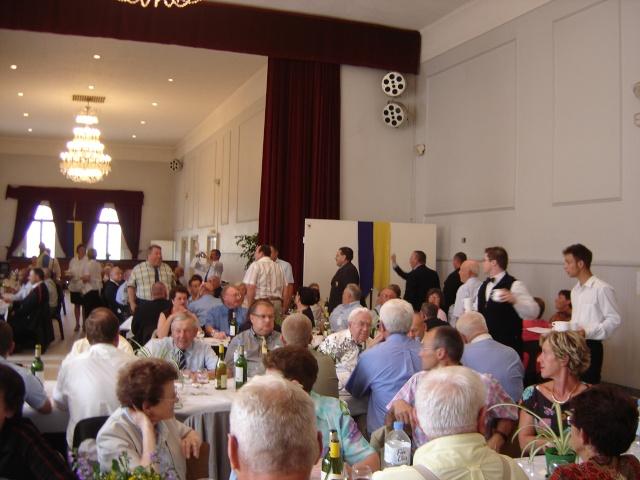 60°Congrès Régional des Diables Bleus de Lorraine 24/06/2007 Dsc05012