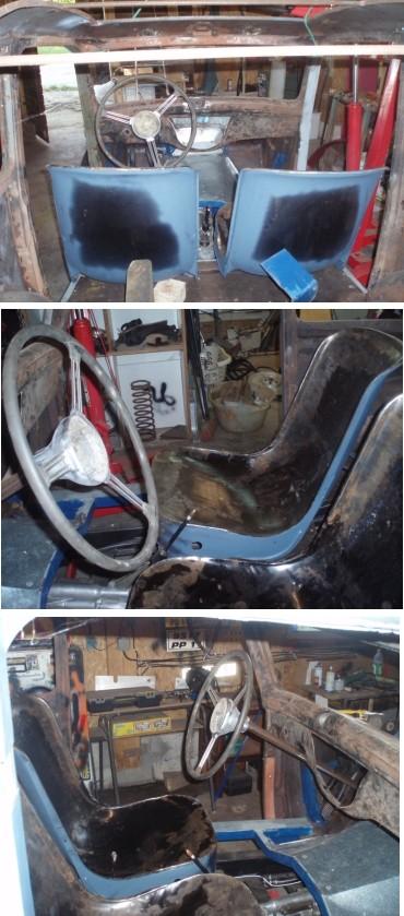 niko's hot rod (à vendre,ou échange contre side BMW...) - Page 4 Tofs4510