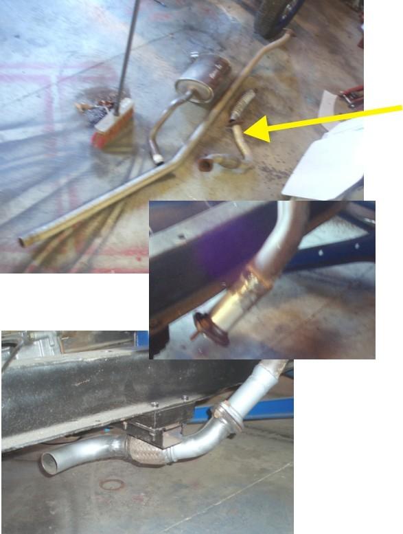 niko's hot rod (à vendre,ou échange contre side BMW...) - Page 4 Tofs5010