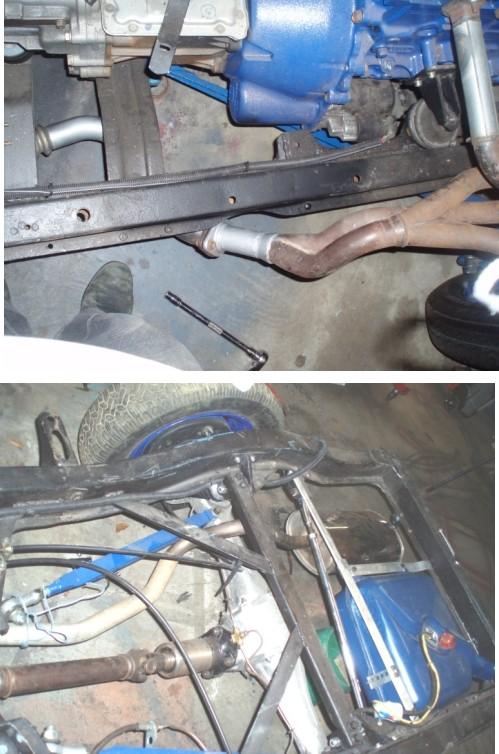 niko's hot rod (à vendre,ou échange contre side BMW...) - Page 4 Tofs5110