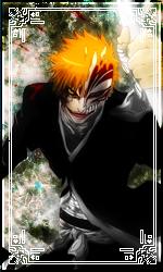 My gallery ^^ Ichigo10