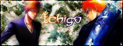 My gallery ^^ Ichigo11