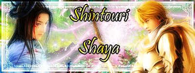 My gallery ^^ Shaya_11