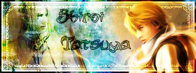 My gallery ^^ Tatsuy11