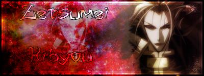 My gallery ^^ Zetsum10