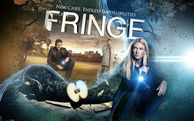 Propositions Série Commune - Avril 2015 Fringe10