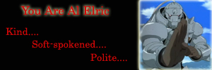 K personaje de FMA erez!?! 10814411