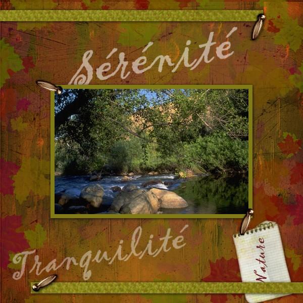 Ma nature - News le 28/02/09 Nature12