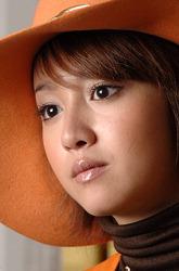 Sulky Erika Sawajiri... Erika_11