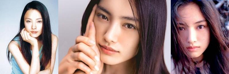 Nakama Yukie Nakama10