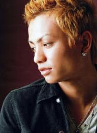 KAT-TUN Tanaka10