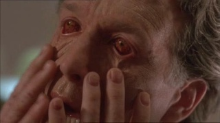 Scanners II : The New Order (1991, Christian Duguay) 01072510