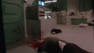 Scanners II : The New Order (1991, Christian Duguay) 01120210