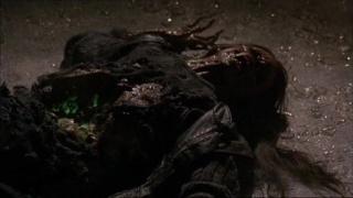 Scanners II : The New Order (1991, Christian Duguay) 01197110