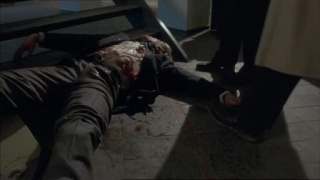 Scanners II : The New Order (1991, Christian Duguay) 0847310